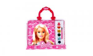 barbie ortaya çıkış hikayesi